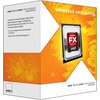 Photo of AMD Bulldozer FX-4100 Quad Core AM3+ CPU