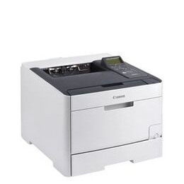Canon i-SENSYS LBP7680Cx Reviews