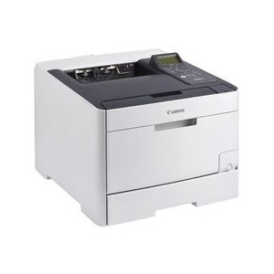 Photo of Canon I-SENSYS LBP7680CX Printer