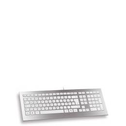 CHERRY Strait Keyboard
