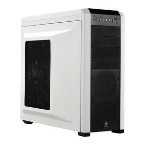 Photo of Corsair Carbide 500R Computer Case