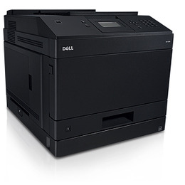 DELL 5230DN  Reviews