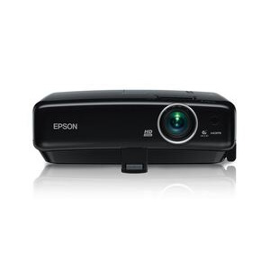 Photo of Epson MG-850HD Projector