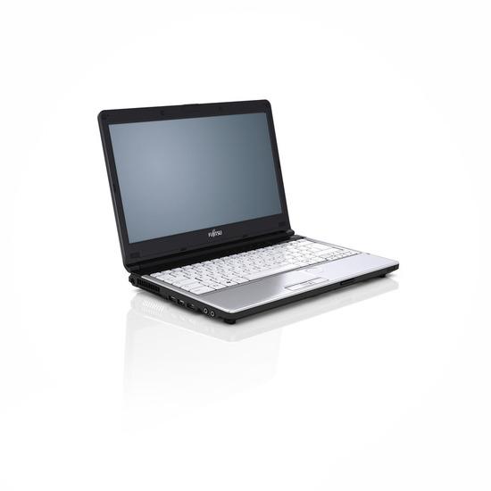 Fujitsu S761 S7610MP432GB