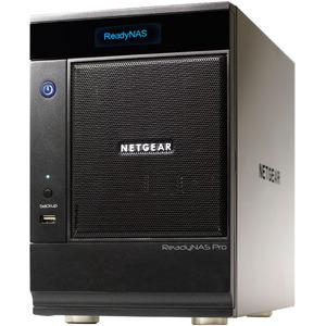 Photo of NETGEAR RNDP6610 Network Storage