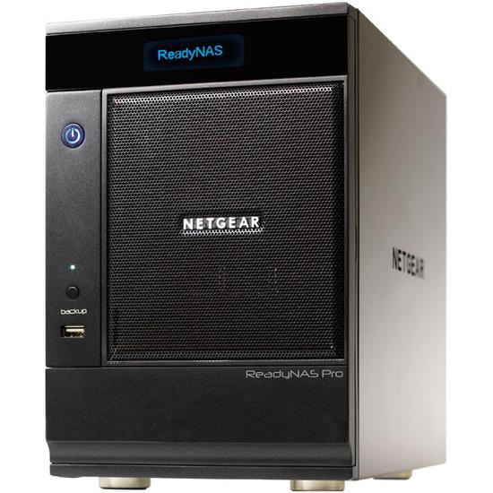 NETGEAR RNDP6610