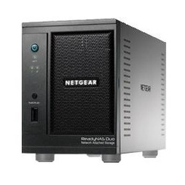 Netgear RND2210 Reviews