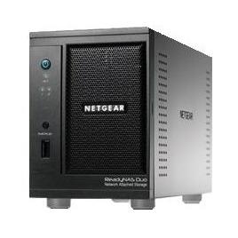 Netgear RND2210 Reviews