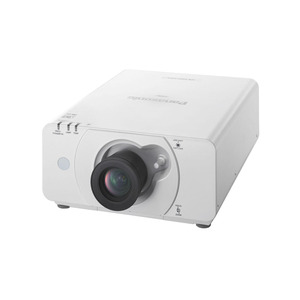 Photo of PANASONIC  PT-DX500E Projector