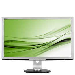 Philips 273P3LPHES Reviews