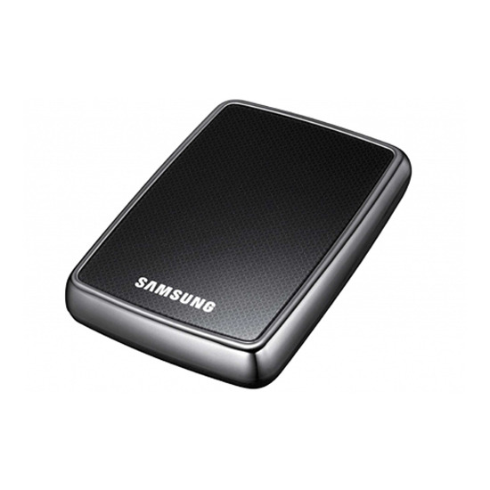Samsung S2 1.0 TB