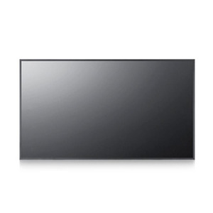 Photo of SAMSUNG 400UXN-3 Monitor