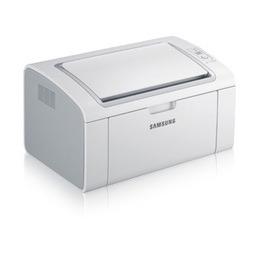 Samsung ML-2165W Reviews