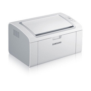 Photo of Samsung ML-2165W Printer