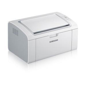 Photo of Samsung ML-2165W Printer