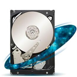 Seagate ST33000650NS  Reviews