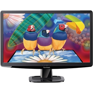 Photo of ViewSonic VX2336s-LED Monitor