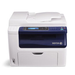 Xerox Workcentre 6015V-NI Reviews