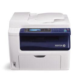 Xerox Workcentre 6015V-NI Reviews