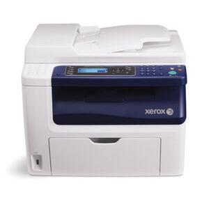 Photo of Xerox Workcentre 6015V-NI Printer