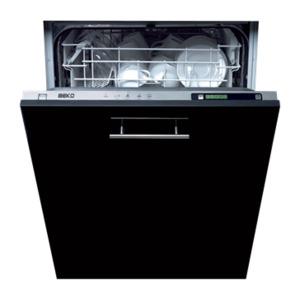Photo of Beko DW601 Dishwasher