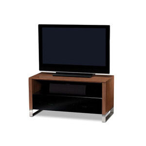 Photo of BDI Cascadia 8254 TV Stands and Mount