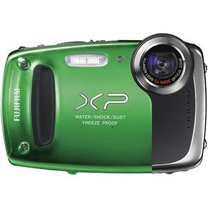 Photo of Fujifilm FinePix XP50 Digital Camera