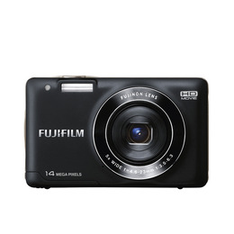 Fujifilm FinePix JX500 Reviews