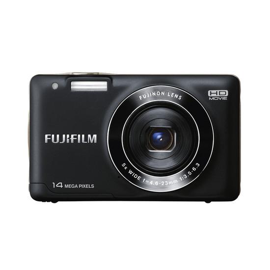 Fujifilm FinePix JX500