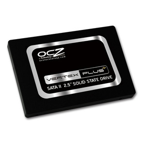 Photo of OCZ SSD2-1VTXPL240G Hard Drive