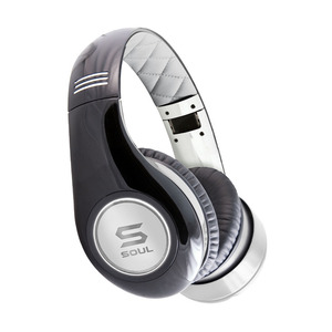 Photo of Soul SL300 Headphone