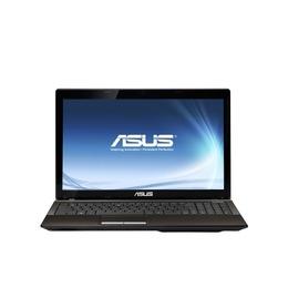 Asus A53U-SX126V Reviews