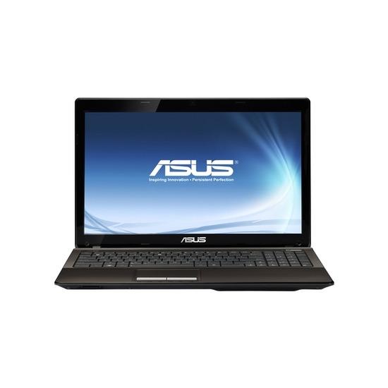 Asus A53U-SX126V