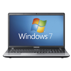 Photo of Samsung Series 3 300E5A-A06DX Laptop