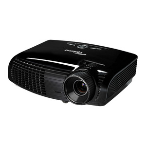 Photo of Optoma HD230X Projector