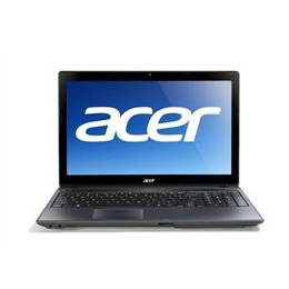 Acer Aspire 5749-2356G50Mn Reviews