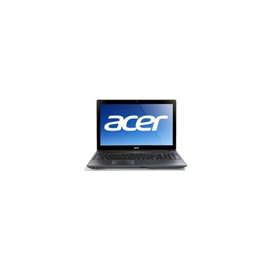 Acer Aspire 5749-2356G50Mn