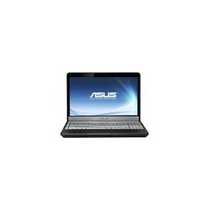 Photo of Asus N55SF-2213V Laptop