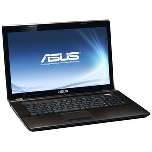 Photo of Asus K73E-TY324V Laptop