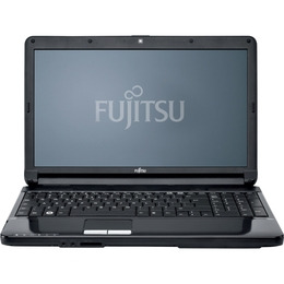 Fujitsu Lifebook AH530 MP502GB Reviews