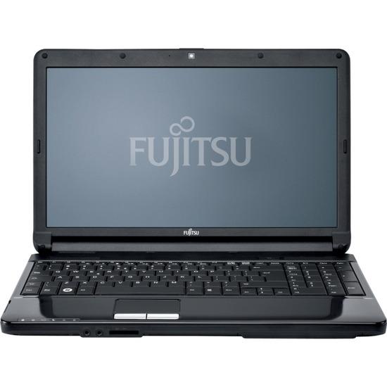 Fujitsu Lifebook AH530 MP502GB