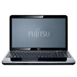 Fujitsu Lifebook AH531 MP507GB Reviews