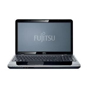 Photo of Fujitsu Lifebook AH531 MP507GB Laptop
