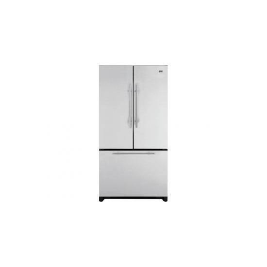 Maytag M3IW20CSS8