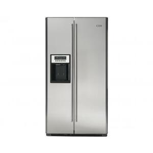 Photo of Maytag MSS20FIS14 Fridge Freezer