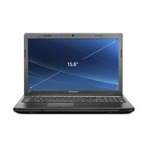 Photo of Lenovo Essential G575 M523WUK Laptop