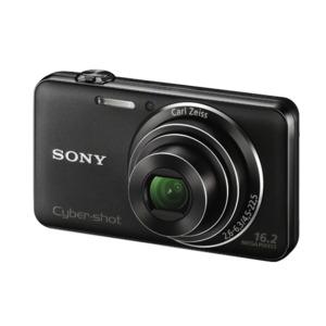 Photo of Sony DSC-WX50 Digital Camera
