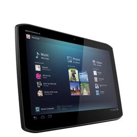 Motorola Xoom 2 Reviews