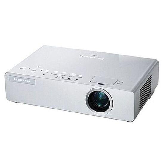 Panasonic PT-VX400EA