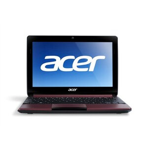 Photo of Acer Aspire One D270-26D Laptop